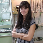 Олеся (master-olesya) - Ярмарка Мастеров - ручная работа, handmade