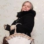 Latiewa - Ярмарка Мастеров - ручная работа, handmade