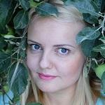 Екатерина (Petrova-katya) - Ярмарка Мастеров - ручная работа, handmade
