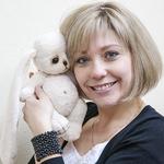 Юханова Елена (Amira79) - Ярмарка Мастеров - ручная работа, handmade