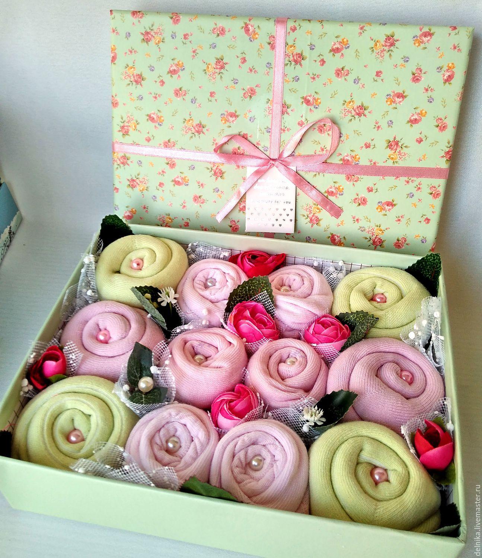 Подарок свекрови на день рождение