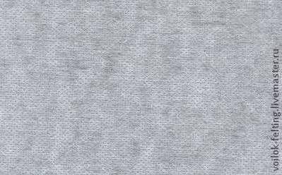 Другие виды рукоделия ручной работы. Ярмарка Мастеров - ручная работа. Купить Водорастворимый флизелин. Handmade. Белый, флизелин водорастворимый