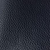 Материалы для творчества ручной работы. Ярмарка Мастеров - ручная работа Натуральная кожа КРС. Handmade.