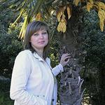Ирина Логутова - Ярмарка Мастеров - ручная работа, handmade