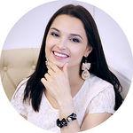 Валентина Тельпиз (otValentini) - Ярмарка Мастеров - ручная работа, handmade