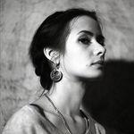 Polina Matveeva (PotteryMaster) - Ярмарка Мастеров - ручная работа, handmade