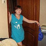 Марина Военнова (Барнягина) (Marisya-26) - Ярмарка Мастеров - ручная работа, handmade