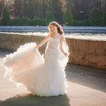 Пошив свадебных платьев и корсетов - Ярмарка Мастеров - ручная работа, handmade