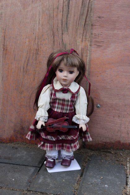Коллекционные куклы ручной работы. Заказать Куклы для реставрации. Мental toys (семейный магазин). Ярмарка Мастеров. Реставрация