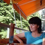 Лидия Герасимова (Hand Made Style) - Ярмарка Мастеров - ручная работа, handmade