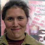 Наталья Романькова - Ярмарка Мастеров - ручная работа, handmade