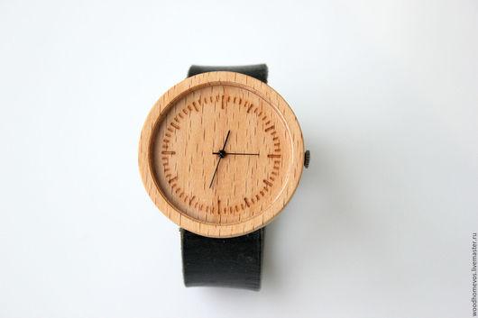 Наручные часы из дерева купить