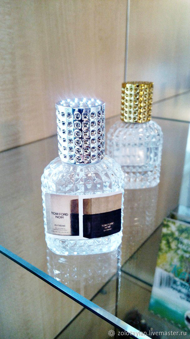 NOIR EXTREME MAN/ Очень стойкий мужской парфюм!, Духи, Екатеринбург,  Фото №1