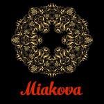 Miakova - Ярмарка Мастеров - ручная работа, handmade