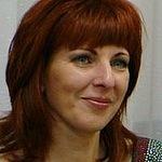 Татьяна Готфрид (id209232602) - Ярмарка Мастеров - ручная работа, handmade