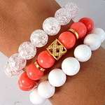 яника (jewelry14) - Ярмарка Мастеров - ручная работа, handmade