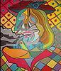 Life paints - Ярмарка Мастеров - ручная работа, handmade