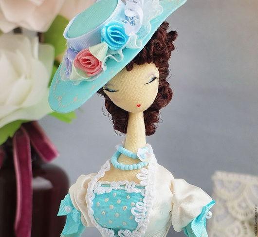 Тряпиенс купить,корейские тряпиенсы,японские тряпиенсы,интерьерная кукла,текстильная кукла,тряпиенса,корейские тряпиенс купить,оригинальный подарок,авторская кукла.Кукла ручной работы.Подарки любимым.