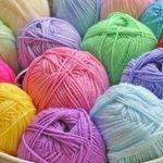 Ручное вязание - Ярмарка Мастеров - ручная работа, handmade