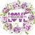 Мастерская BloomLove - Ярмарка Мастеров - ручная работа, handmade