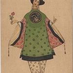 Никифорова Ирина (nikirira) - Ярмарка Мастеров - ручная работа, handmade