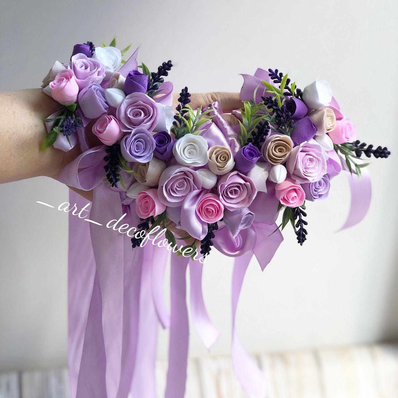 Браслет для подружек невесты, Браслеты, Москва,  Фото №1