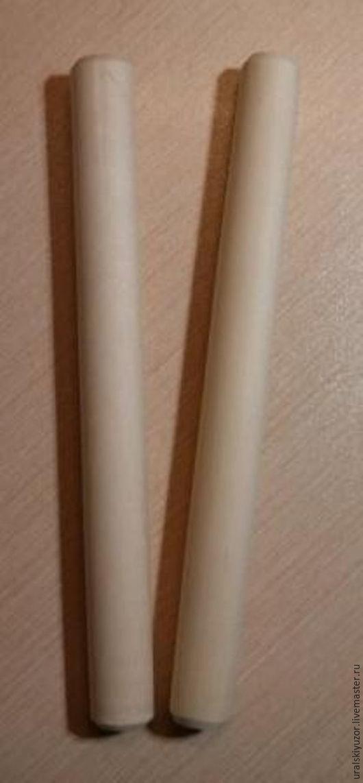 Ударные инструменты ручной работы. Ярмарка Мастеров - ручная работа. Купить Клавесы. Handmade. Комбинированный, клавесы, музыкальные инструменты, сосна