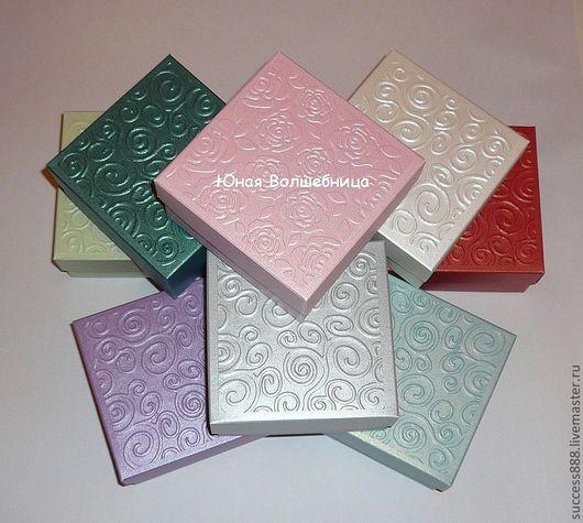 оригинальная упаковка, упаковка для подарка, коробка для украшений, упаковка для украшений, коробка для денег, бонбоньерка