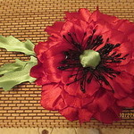 Cweta - Ярмарка Мастеров - ручная работа, handmade