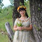 Марина Сметанина ароматные сувениры - Ярмарка Мастеров - ручная работа, handmade