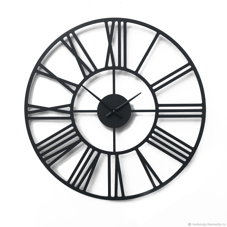 Купить часы 50 см часы монтана купить краснодар