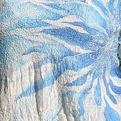 Одежда handmade. Livemaster - original item Author`s blouse