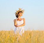 Олеся  _Моё бумажное платье_ - Ярмарка Мастеров - ручная работа, handmade
