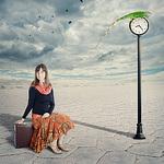 Елена Филиппова (effoto) - Ярмарка Мастеров - ручная работа, handmade
