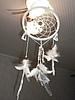 Ловец снов - Ярмарка Мастеров - ручная работа, handmade