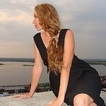 Светлана Комина (alconost) - Ярмарка Мастеров - ручная работа, handmade