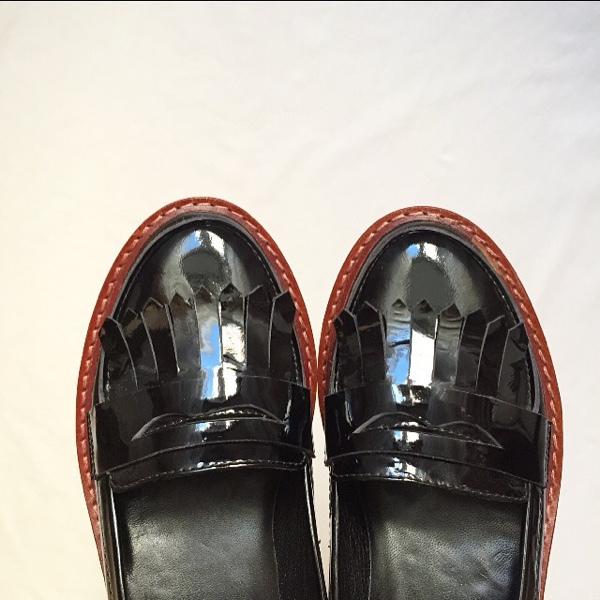 Baden – обувь для тех, кто любит комфорт