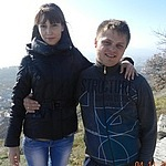 Александр Орлов (karfeprod) - Ярмарка Мастеров - ручная работа, handmade