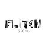 Flitch-design - Ярмарка Мастеров - ручная работа, handmade