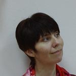 Людмила Леонова - Ярмарка Мастеров - ручная работа, handmade