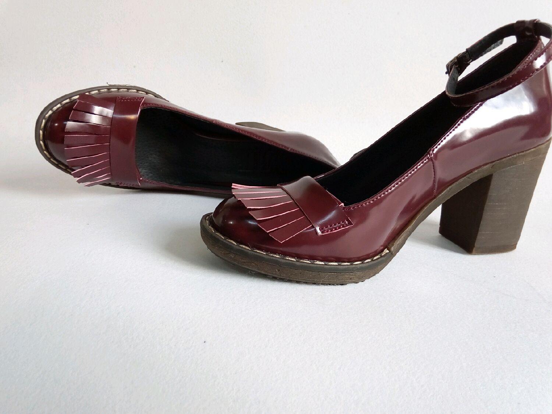Обувь ручной работы. Ярмарка Мастеров - ручная работа. Купить Женские туфли,  высота коблука7 ... 0d4dc3ec10c
