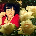 Лина - Ярмарка Мастеров - ручная работа, handmade