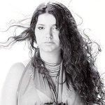 Bella Ruda Авторские украшения - Ярмарка Мастеров - ручная работа, handmade