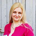 Катерина Pioniya - Ярмарка Мастеров - ручная работа, handmade