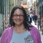 Виктория Ковальская (panikovalska) - Ярмарка Мастеров - ручная работа, handmade