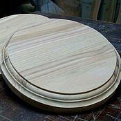 Материалы для творчества handmade. Livemaster - original item Panels oak, billet 031. Handmade.