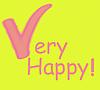 Very happy! - Ярмарка Мастеров - ручная работа, handmade