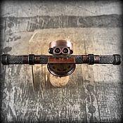 Для дома и интерьера handmade. Livemaster - original item Corkscrew