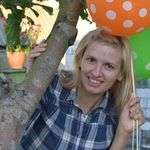 Юлия Василевская (pletenievasilek) - Ярмарка Мастеров - ручная работа, handmade