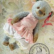 Куклы и игрушки ручной работы. Ярмарка Мастеров - ручная работа Астрид. Handmade.